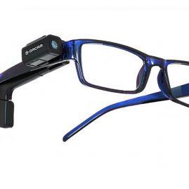 OrCam MyEye Smart Glasses