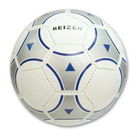 Reizen Soccer Ball with Bells