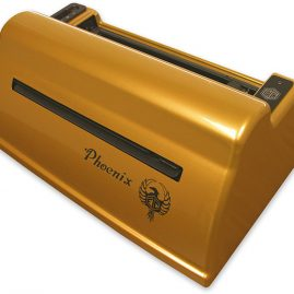 Phoenix Tactile Graphic Embosser