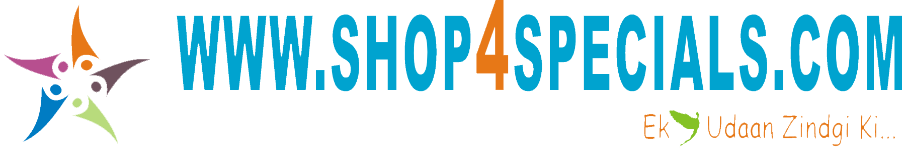 official_logo_of_shop4specials.com